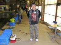 2010_0328_064043-DSCN0521