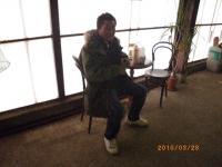 2010_0328_065917-IMGP0730