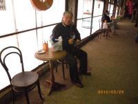 2010_0328_065924-IMGP0731