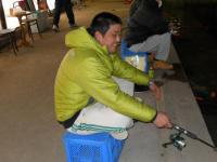 2010_0328_074132-DSCN0573