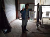 2010_0328_084117-DSCN0600