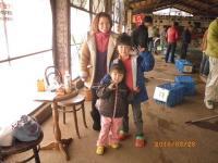 2010_0328_094400-IMGP0782