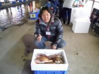 2010_0328_100412-DSCN0619