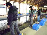 2010_0328_143431-DSCN0725