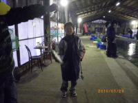 2010_0329_173629-IMGP0789