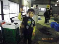 2010_0331_173723-IMGP0800