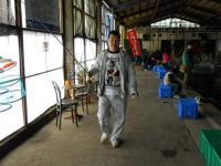 2010_0403_110335-DSCN0990