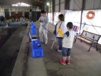 2010_0405_105150-DSCN1158