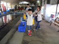 2010_0405_105202-DSCN1159