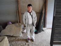 2010_0410_091836-DSCN1277