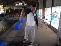 2010_0410_094448-DSCN1285