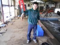 2010_0410_102035-DSCN1292