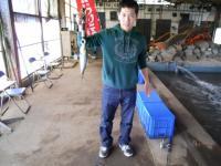 2010_0410_104101-DSCN1295
