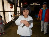 2010_0410_170911-DSCN1332