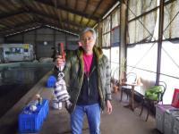 2010_0417_122657-DSCN1504