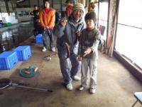 2010_0418_113119-DSCN1645