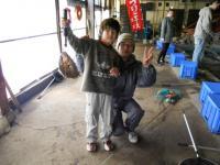 2010_0418_115608-DSCN1658