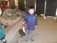 2010_0418_122345-DSCN1665