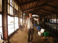 2010_0418_141905-IMGP0845