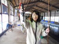 2010_0418_160329-DSCN1700