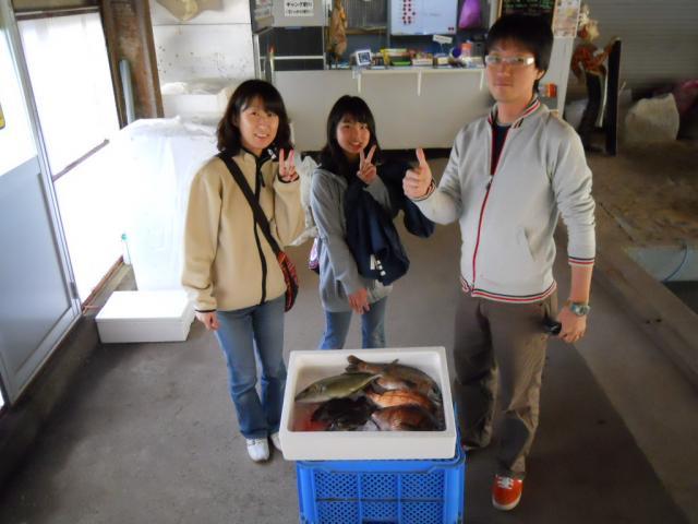 2010_0418_161458-DSCN1703