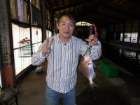 2010_0418_171411-DSCN1710
