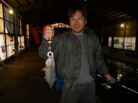 2010_0419_173639-DSCN1734