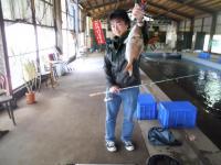 2010_0424_091226-DSCN1860