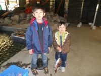2010_0425_091159-DSCN1901
