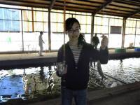 2010_0425_145044-DSCN1948