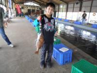 2010_0501_094735-DSCN2227