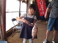 2010_0501_165448-DSCF2359