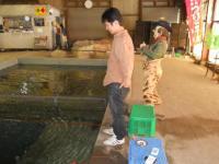2010_0501_171705-DSCN2299