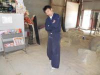 2010_0502_085810-DSCN2304