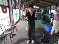 2010_0502_100145-DSCN2333