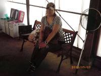 2010_0503_102915-IMGP0892