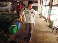 2010_0503_104453-IMGP0903