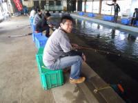 2010_0503_115143-DSCN2495