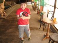 2010_0503_120810-DSCF2423