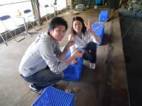 2010_0504_092219-DSCN2596