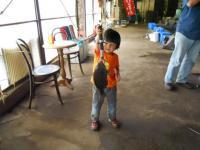 2010_0504_115924-DSCN2649