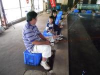 2010_0505_085804-DSCN2773