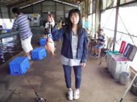 2010_0505_090433-DSCN2776