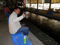 2010_0510_132607-DSCN3124