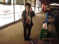 2010_0515_093816-IMGP1033