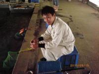 2010_0515_100104-IMGP1035