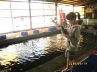 2010_0515_142339-IMGP1041