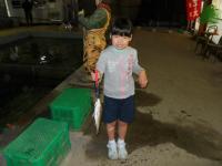 2010_0515_175910-DSCN3377