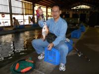 2010_0520_152723-DSCN3524
