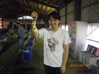 2010_0520_171301-IMGP1064
